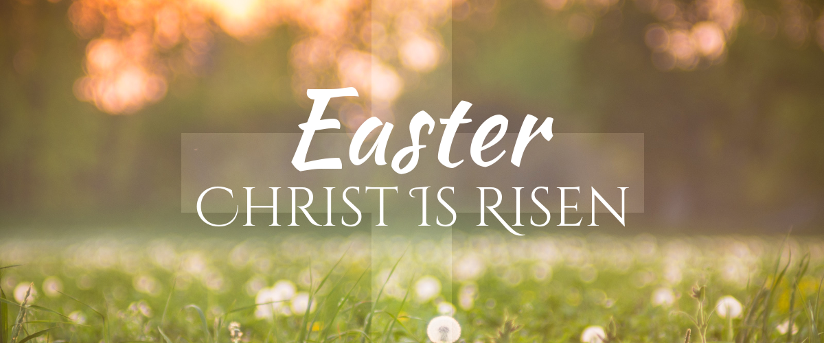 2015-easter-website-cover-1200x500